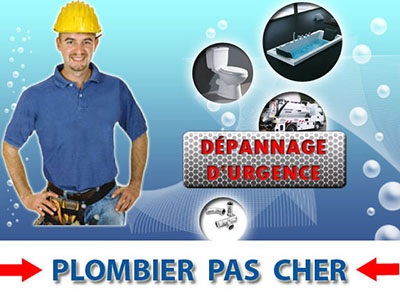 Plombier Coulommiers